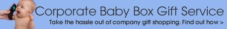banner-new-baby-gift-baskets.jpg