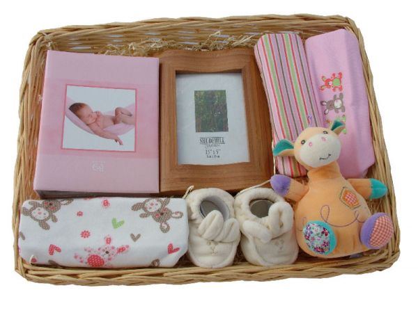 Baby Gift Boutique Uk : Cry baby bunting gift baskets uk rock a bye gifts